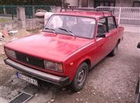 Lada 1300 -84