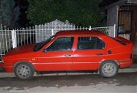 Alfa Romeo 33 1.5 ie -88