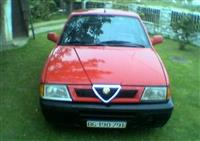Alfa Romeo 33 1.5 -91