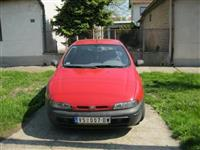 Fiat Bravo -96
