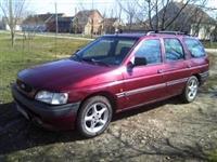 Ford escort (karavan) -94