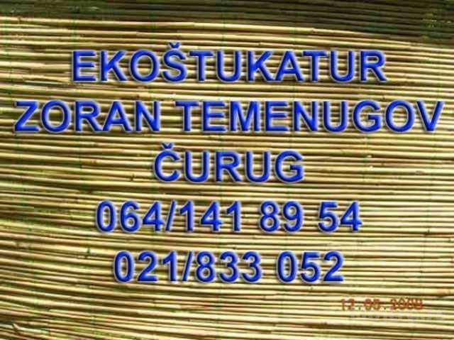 ED7754C304164C118E34A7660DB4D95E