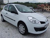 Renault Clio 1.5 DCI -06