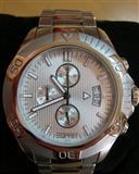 Esprit Activity Silver ES101661002