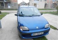 Fiat Seicento -02