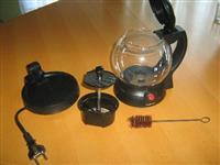 Električni bokali i čajnici