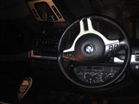 BMW E46 restajling m paket -02