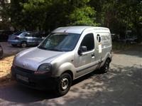 Renault Kangoo -00