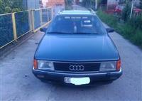 Audi 100 CD -86