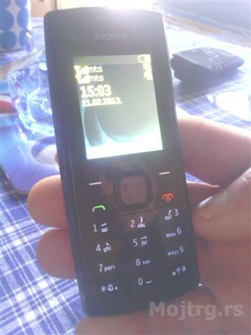 F41948010959DD48A589BFF87EC24E26F942