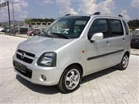 Opel Agila -05