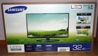 TV SAMSUNG LED UE32EH5000