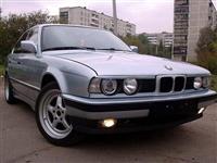 BMW 520 I -84