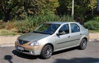 Dacia Logan 1.4 Ambiance -05