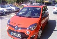 Renault Twingo panorama -11