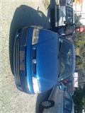 Fiat Palio -02