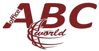 ABC OFFICE WORLD
