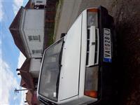 Lada Samara -91