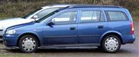 Opel Astra Karavan - 93