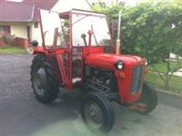 Traktor Ferguson IMT 539