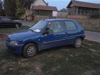 Peugeot 106 -02