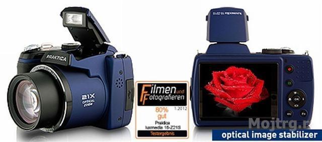 F9D14075DFA4480D97B16EA0CEEAA492