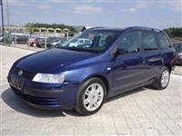 Fiat Stilo -04