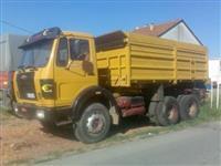 FAP 2628 -90