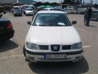 Seat Cordoba -95