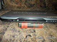 DVD marke ShockWave model Dw330
