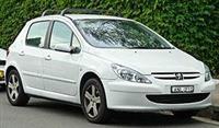 Peugeot 307 -01
