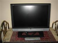 SAUPLORENC LCD televizori