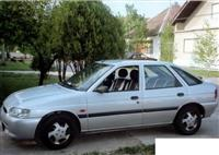 Ford Escort 1.3 HITNO