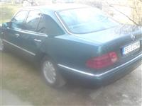 mare Mercedes Benz -96