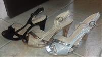 Sandale brojevi od 36-4(jv159) Sandale brojevi od