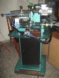 Automatska ostrilica za vidija testere