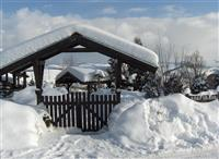 Zlatibor - Kuce za 6,7,8,10,12,15,17 osoba