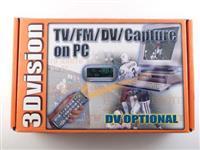 TV Kartica 3DVision