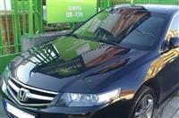 Honda Accord Sport - 07 2.2 Diesel