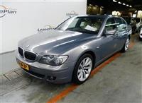 BMW 730 D individual -08