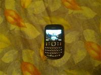 Nokia ashu 200 dualsim