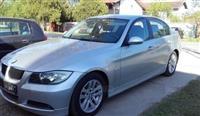 BMW 320 D LIMUSINA AUTOMATIK