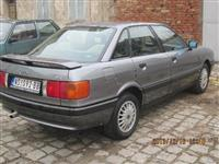 Audi 80 18e  - 90
