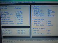 HP LTE5100 fiksno
