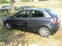 Fiat Stilo 1.9 jtd  - 03