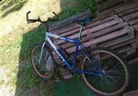 Bicikl Delta Cobra
