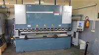 CNC HIDRAULIČNU APKANT PRESU-DURMA E3090