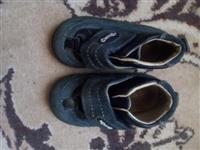 Polino decje cipele