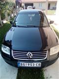 VW Passat 5.5 -02