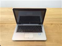 HP Elitebook 820 G3 FHD IPS TouchScreen 1920x1080